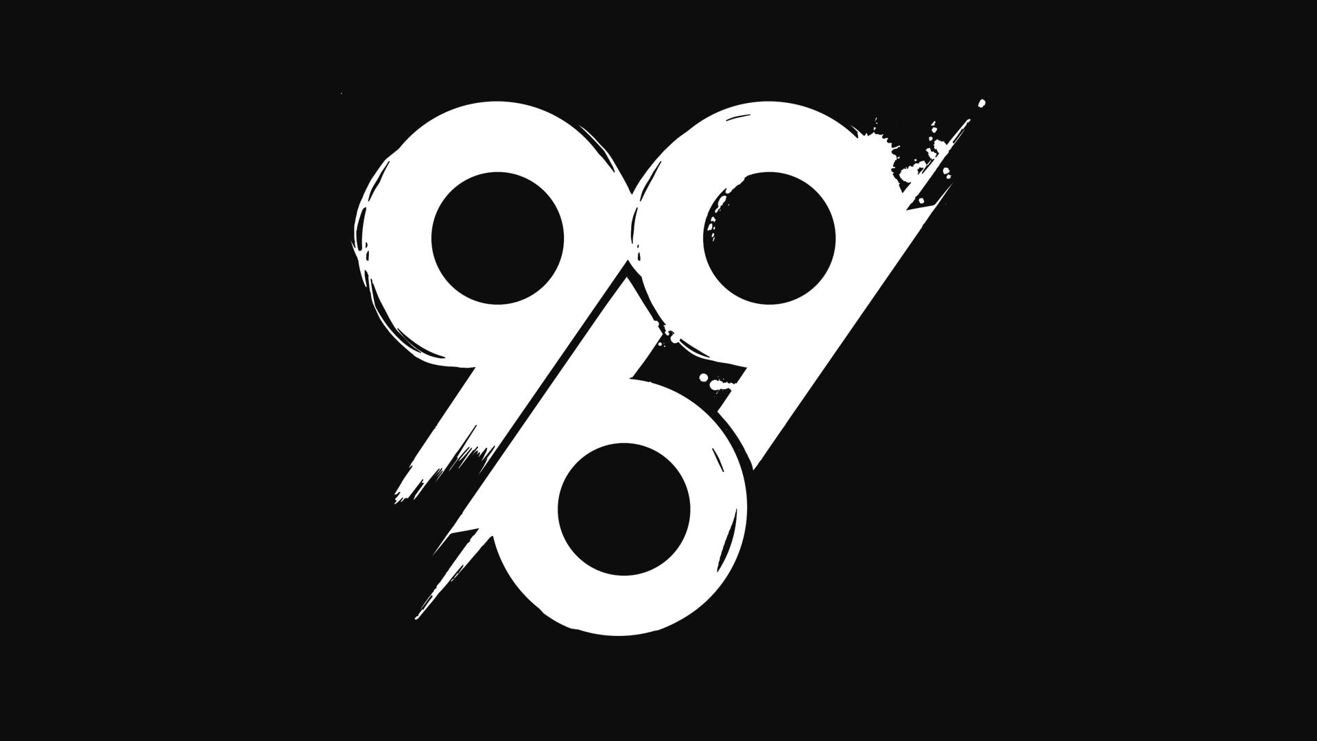 969 クロック アイドル